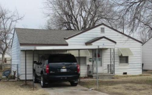 Houses for Rent in Oklahoma City, OK from $525 to $900+ a month