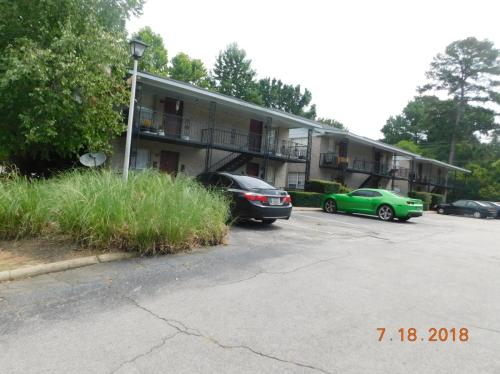 3801 Hickory Street #1 Photo 1