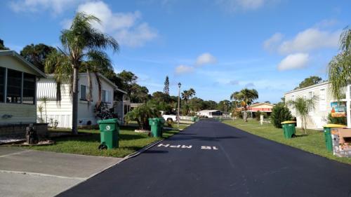 6767 San Casa Drive #LOT 18 Photo 1