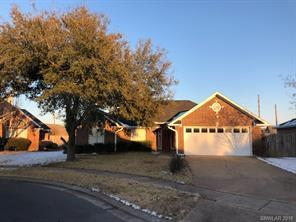 2120 Starling Drive Photo 1