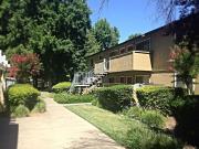 Rivergate Apartments Photo 1