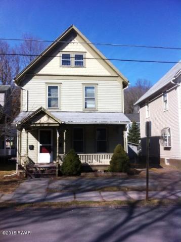 1744 East Street Photo 1