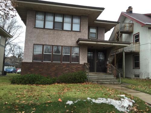 819 Snelling Avenue N #2 Photo 1