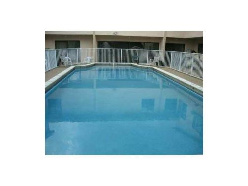 2581 Coral Springs Drive #12588 Photo 1