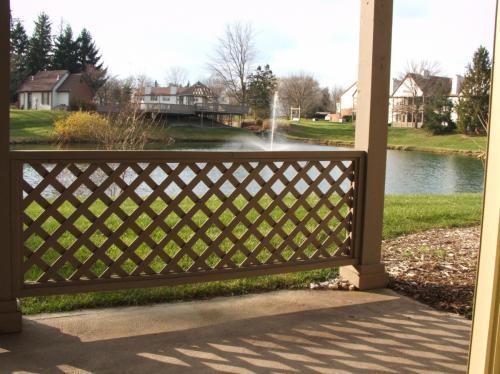 6043 Shadow Lake Circle Photo 1
