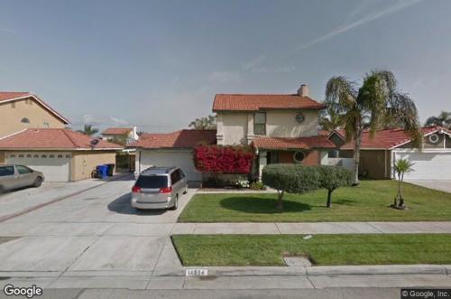 14884 Carmel Street Photo 1
