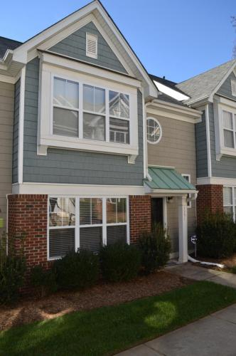 3351 Weston Street Photo 1