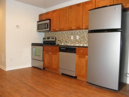 2335 N Carlisle Street #HOUSE Photo 1