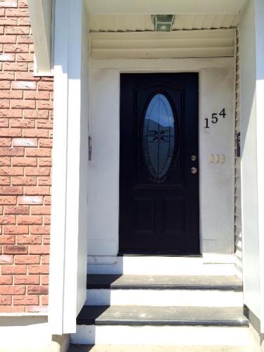 154 Bennington Street Photo 1