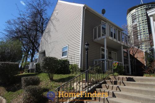 1710 S Cheyenne Avenue Photo 1