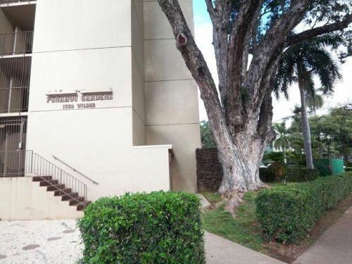 1550 Wilder Avenue Photo 1