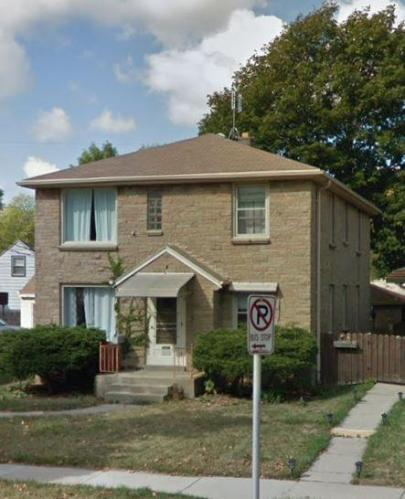 3391 S Howell Avenue Photo 1