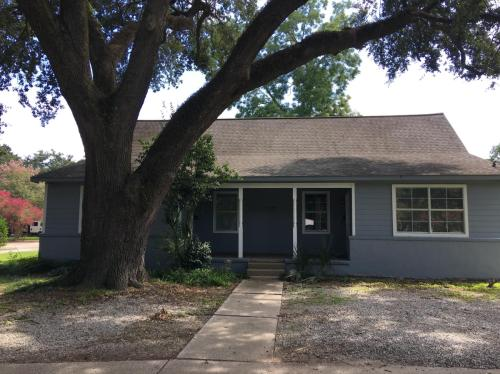 5523 Highland Road #A AND B Photo 1