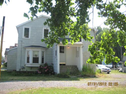 153 Lake Road Photo 1