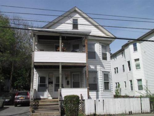 339 Mansion Street #1 Photo 1