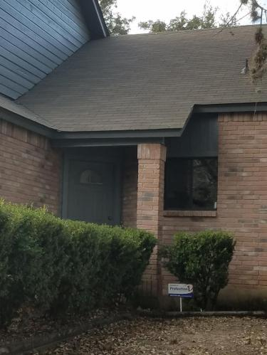 6421 Brookway Drive Photo 1