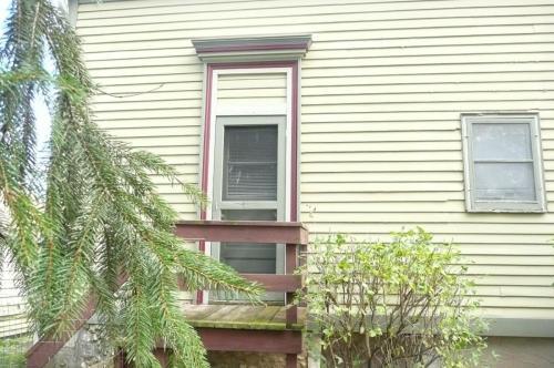 444 W Jackson Street #B Photo 1