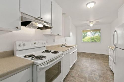 5315 149th Street SW Photo 1