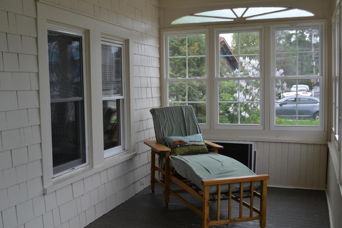 245 Lake Flower Avenue, Saranac Lake, NY 12983 | HotPads