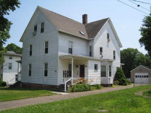 41 Bretton Road #6 Photo 1