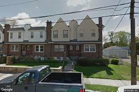 1575 Glen Avenue Photo 1