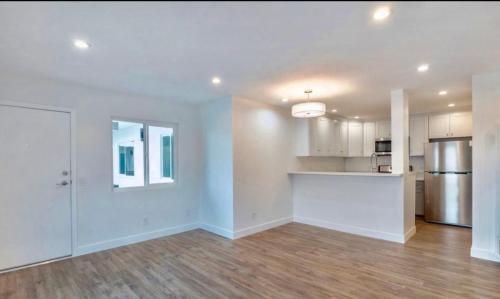 Apartment Unit For Rent 1060 Olive Avenue Photo 1 2 000 Beds