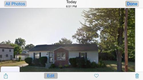 21368 Woodside Avenue Photo 1