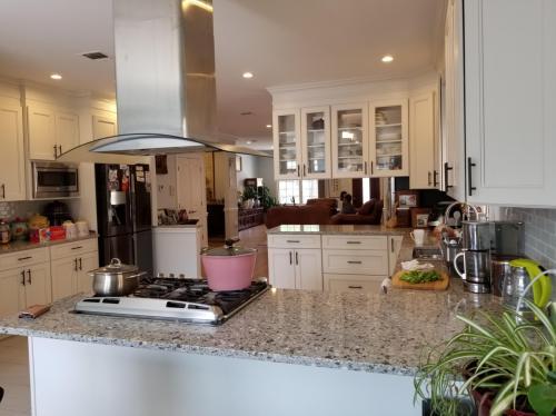 24 Brinkerhoff Terrace #1 ST FL Photo 1