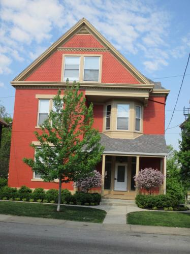 2667 Highland Avenue #3 Photo 1