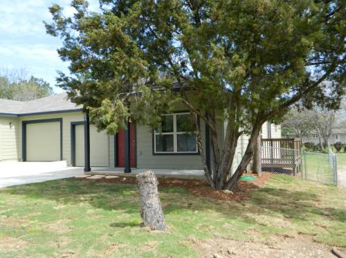 558 Clearfield Drive Photo 1
