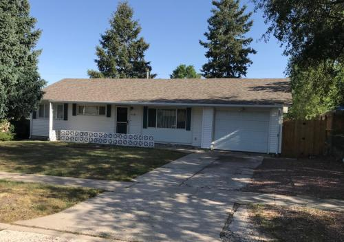 3005 Marion Drive Photo 1