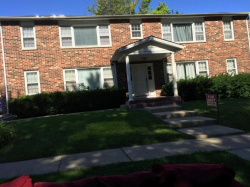 1274 Robinwood Drive Photo 1