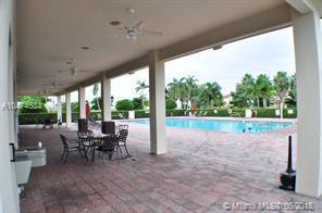 11939 SW 153rd Court Photo 1