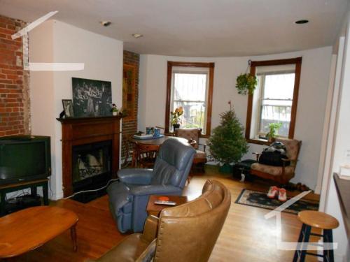 480 Massachusetts Avenue Photo 1