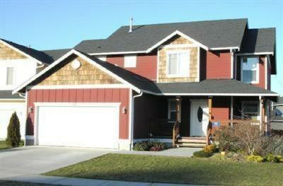 971 Homestead Drive Photo 1
