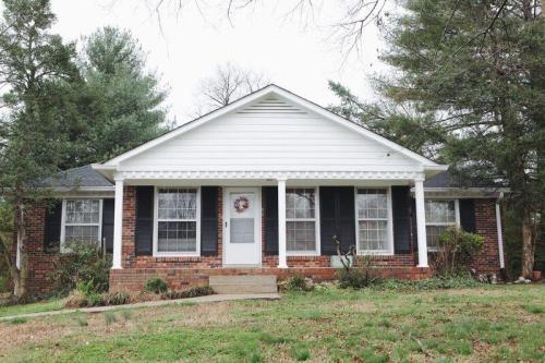 69 Brookwood Terrace Photo 1