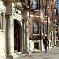 1189 Commonwealth Avenue Photo 1