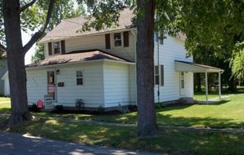 325 N Tyler Street Photo 1