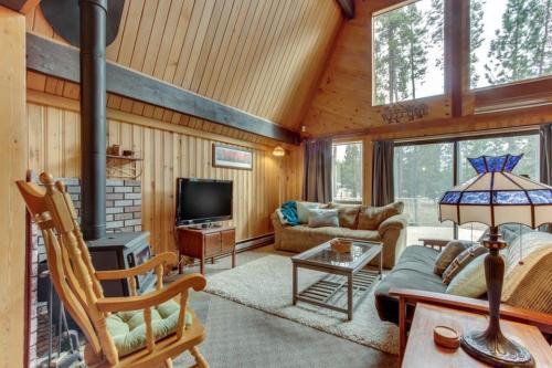 56083 Snow Goose Road Photo 1