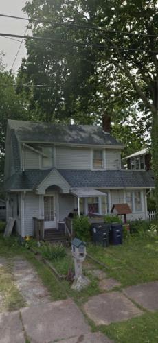 1463 Rockaway Street Photo 1