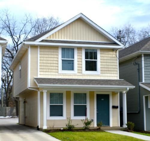 1316 Camden Avenue Photo 1