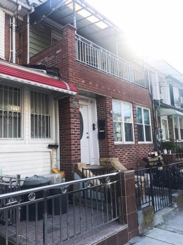 1660 83rd Street Photo 1