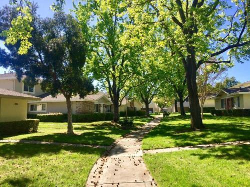 4787 Hatfield Walkway Photo 1