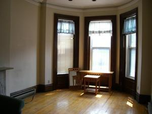 414 Massachusetts Avenue #3 Photo 1