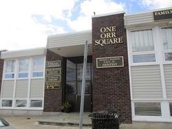 1 Orr Square #C Photo 1