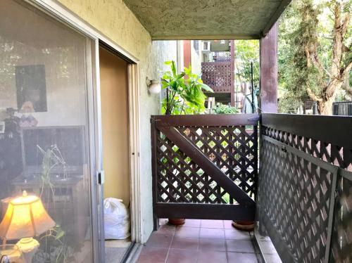 5830 Benner Street Photo 1