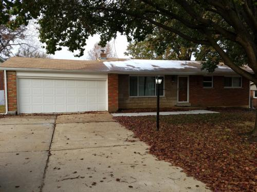 Houses For Rent In Pattonville R Iii School District From 750 To