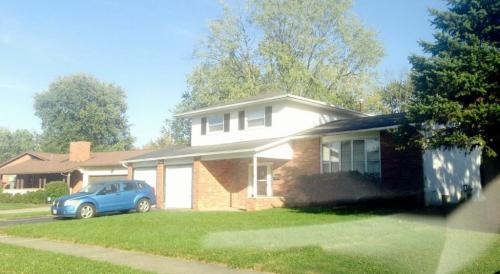 Houses for Rent in Zip Code 43232 from $875 to $2 5K+ a