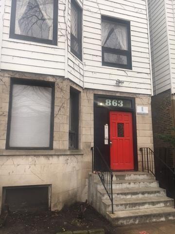 863 W Lill Avenue #2 Photo 1