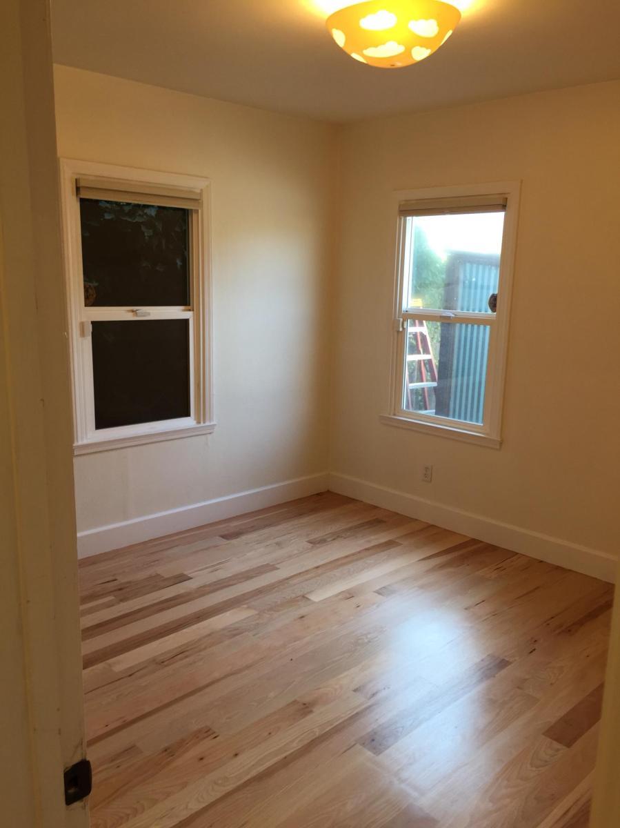 933 Windham Street, Santa Cruz, CA 95062 | HotPads